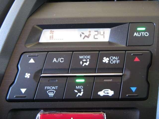 ホンダ S660 α ワンオーナー車