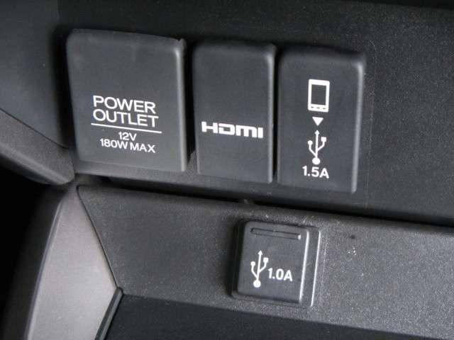 ホンダ グレイス ハイブリッドEX・ホンダセンシング ナビリアカメラ ドラレコ