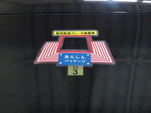 G SSパッケージ(4枚目)