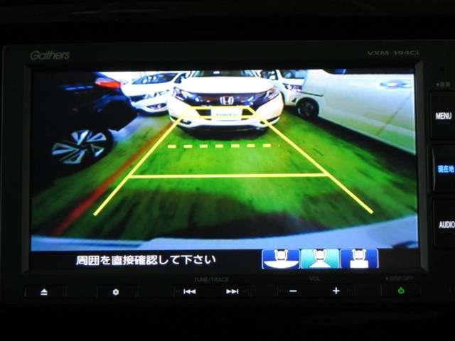 G ターボSSパッケージII 当社デモカー メモリーナビ リ(11枚目)
