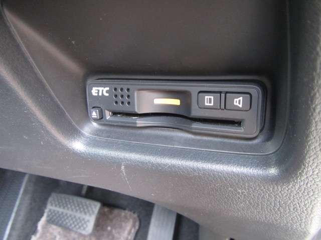20G レザーパッケージ ワンオーナー レザーシート HDD(15枚目)