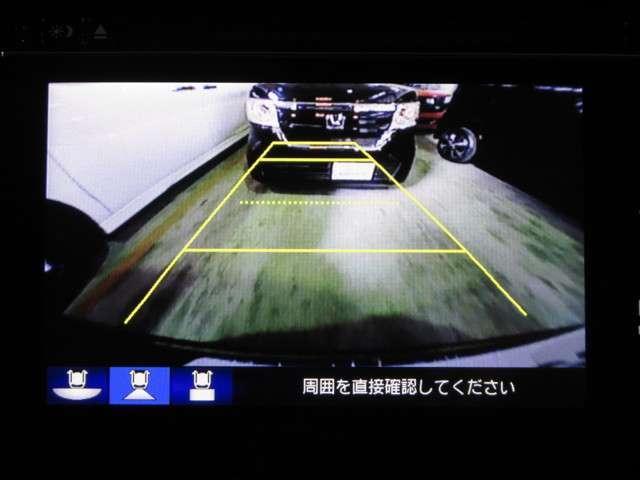 G・Aパッケージ ワンオーナー 衝突軽減ブレーキ(11枚目)