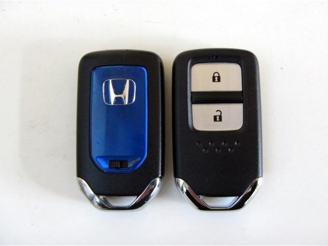 「ホンダ」「フィット」「コンパクトカー」「京都府」の中古車19