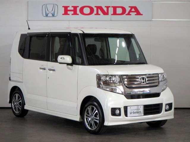 現在、ご覧の車両は当社車両置場にて保管しています(安全の為一般の方は入場出来ません)。ご連絡頂けましたら、最寄りのホンダカーズ京都の店舗まで配送致します。