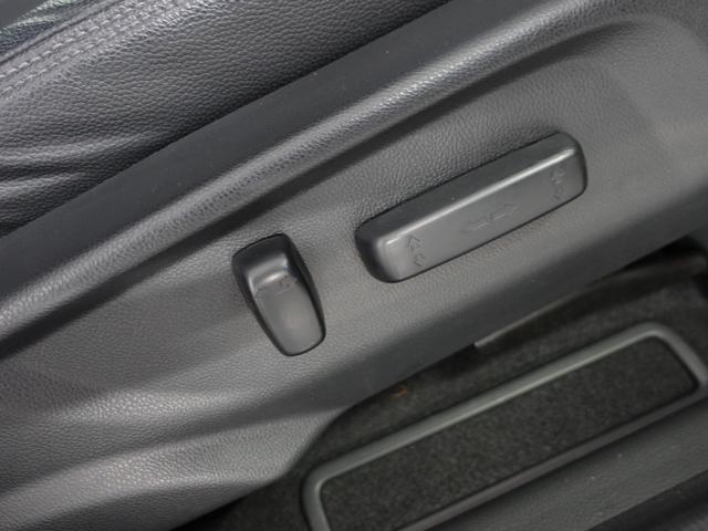 ハイブリッドRS・ホンダセンシング ナビ フルセグ Bluetoothオーディオ ETC インターナビ パドルシフト 電動シート ヒーテッドドアミラー 18インチアルミ スマートキー プラズマクラスター付きオートエアコン バックカメラ(21枚目)
