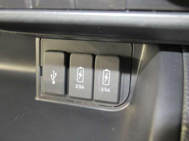 G・EXホンダセンシング 社用車 ナビ フルセグ ETC インターナビ ミュージックラック Bluetoothオーディオ LED オートマッチクハイビーム 14インチアルミ プラズマクラスター付きオートエアコン スマートキー(14枚目)