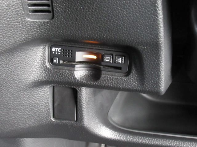 G・EXホンダセンシング 社用車 ナビ フルセグ ETC インターナビ ミュージックラック Bluetoothオーディオ LED オートマッチクハイビーム 14インチアルミ プラズマクラスター付きオートエアコン スマートキー(15枚目)