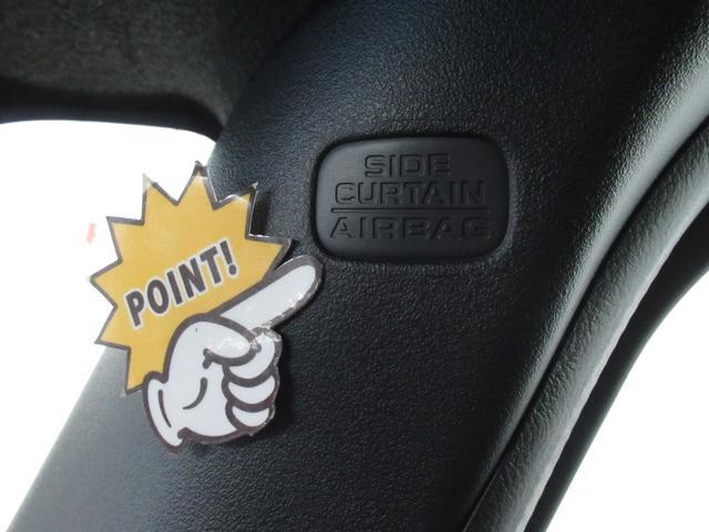 G・EXホンダセンシング 社用車 ナビ フルセグ ETC インターナビ ミュージックラック Bluetoothオーディオ LED オートマッチクハイビーム 14インチアルミ プラズマクラスター付きオートエアコン スマートキー(25枚目)