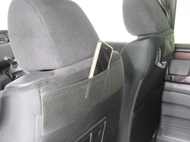 G・EXホンダセンシング 社用車 ナビ フルセグ ETC インターナビ ミュージックラック Bluetoothオーディオ LED オートマッチクハイビーム 14インチアルミ プラズマクラスター付きオートエアコン スマートキー(32枚目)