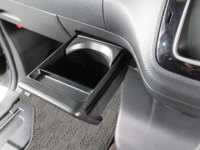 G・EXホンダセンシング 社用車 ナビ フルセグ ETC インターナビ ミュージックラック Bluetoothオーディオ LED オートマッチクハイビーム 14インチアルミ プラズマクラスター付きオートエアコン スマートキー(41枚目)