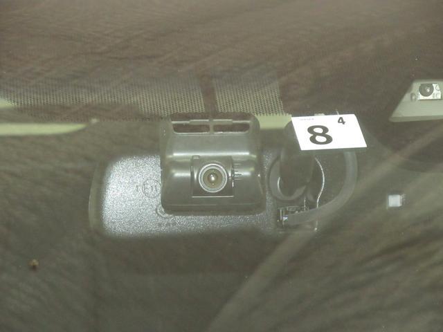 ハイブリッドX・ホンダセンシング ナビ Bluetoothオーディオ フルセグ インターナビ ドラレコ ETC パドルシフト チップアップシート LED オートライト プラズマクラスター付きオートエアコン スマートキー 電動格納ミラー(8枚目)