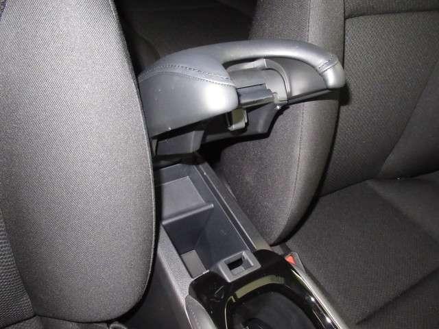 ハイブリッドX・ホンダセンシング ナビ Bluetoothオーディオ フルセグ インターナビ ドラレコ ETC パドルシフト チップアップシート LED オートライト プラズマクラスター付きオートエアコン スマートキー 電動格納ミラー(16枚目)