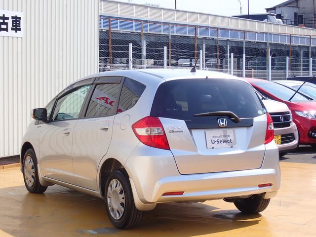 ◆当社には整備工場を併設しており、車検、点検整備、何でもお任せ下さい!ホンダ車のプロが揃ってます!
