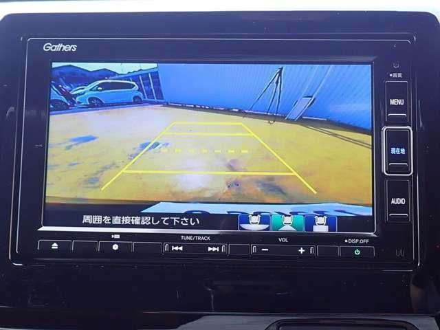 Lホンダセンシング 純正ナビ LEDヘッドライト ETC音声 アルミ ナビTV 衝突被害軽減B フルセグ LEDヘッド スマートキー ETC シートヒーター メモリーナビ クルコン リアカメラ アイドリングストップ CD(9枚目)