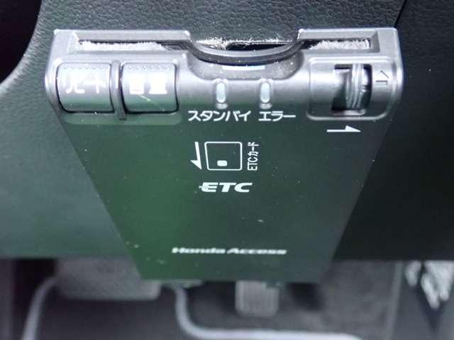 13G 純正ナビ ワンセグ Rカメラ ETC Wエアバック ETC付き Bカメラ CDコンポ イモビ ナビTV ABS メモリーナビ エアコン パワステ SRS キーレスE 1セグ(8枚目)