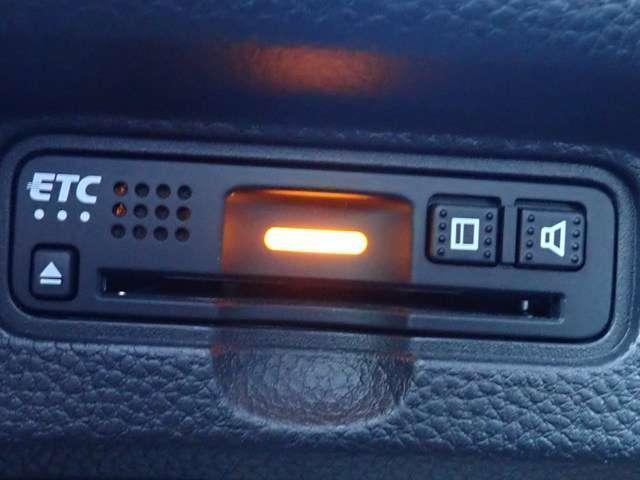 G・Lターボホンダセンシング オーディオレス ETC AW LED キーフリー ESC LEDヘッド ターボ車 バックカメ クルコン ETC フロアマト無 アルミ ベンチシート アイドリングストップ 盗難防止装置 ABS パワステ(5枚目)