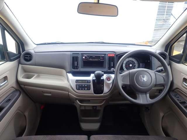 G 社外CDチューナー スマートキー 横滑り防止機能 エアバック キーフリ ベンチシート ABS オートエアコン CD パワーウインドウ パワステ Wエアバック エコモード スマートキープッシュスタート(19枚目)