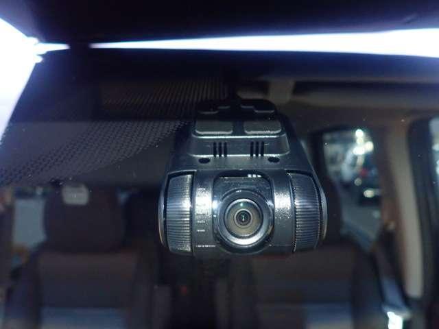 スパーダハイブリッド G ホンダセンシング 純正ナビ フルセグ Rカメラ ETC 両側自動ドア LED ETC メモリーナビ ナビTV バックカメ 地デジ 衝突軽減 キーレス 3列シート(23枚目)