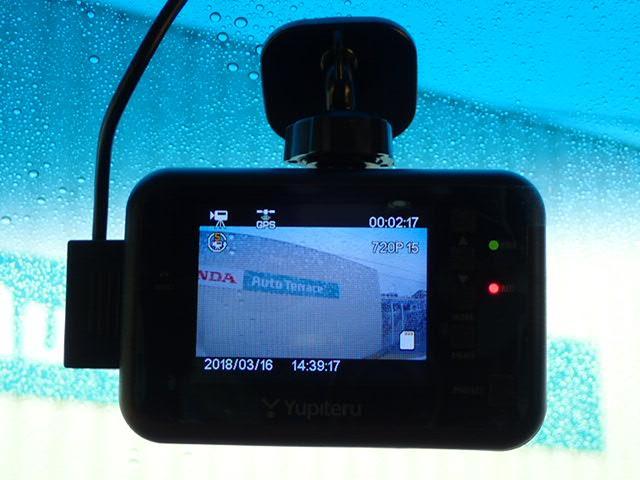 ホンダ CR-V 20G 純正HDDナビ フルセグ Rカメラ ETC