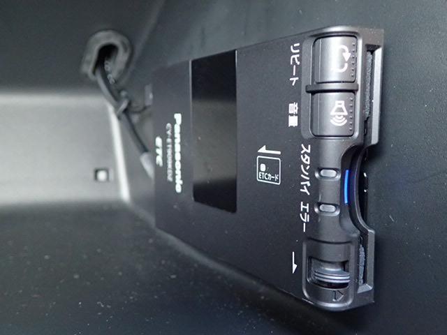 ホンダ ジェイド ハイブリッドX  純正用品メモリーナビ フルセグ Rカメラ