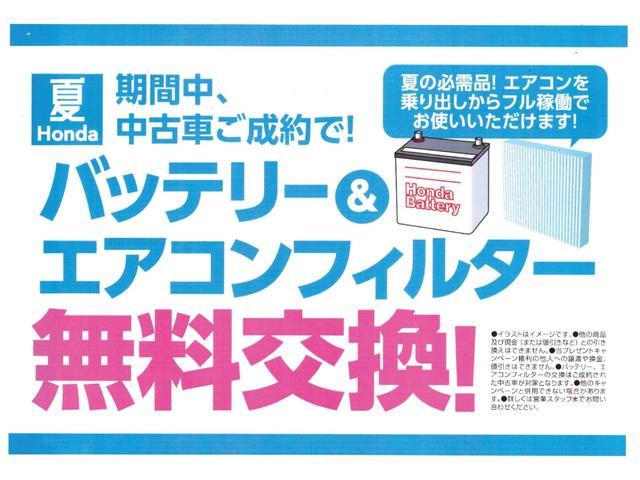 スパーダ・クールスピリット ホンダセンシング 社外HDDナビ(2枚目)