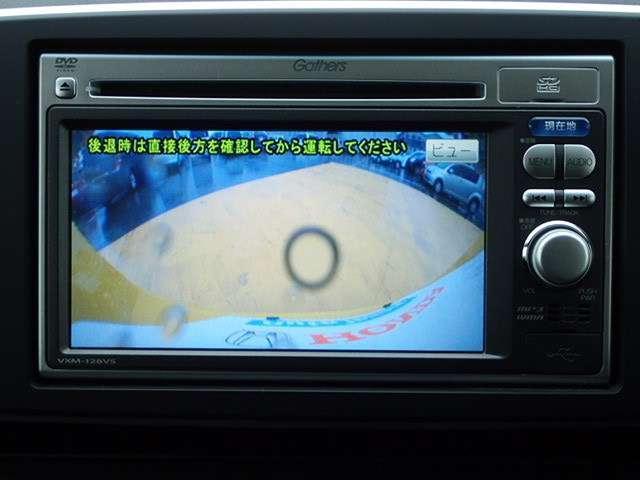 G・Lパッケージ 純正用品メモリーナビ ワンセグ Rカメラ(20枚目)