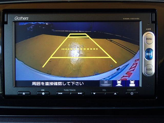 「ホンダ」「N-ONE」「コンパクトカー」「大阪府」の中古車12
