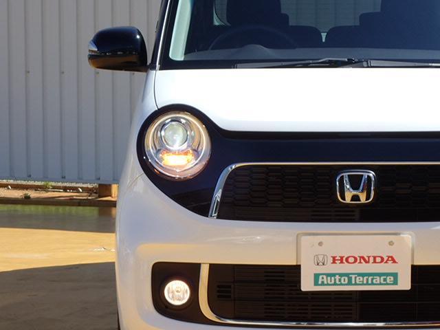 「ホンダ」「N-ONE」「コンパクトカー」「大阪府」の中古車23