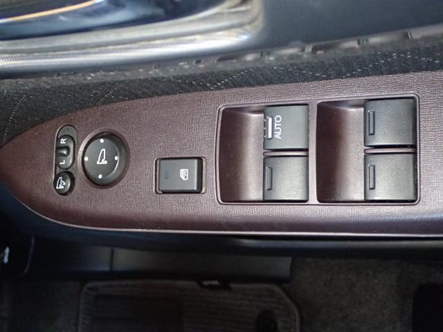 「ホンダ」「N-ONE」「コンパクトカー」「大阪府」の中古車31