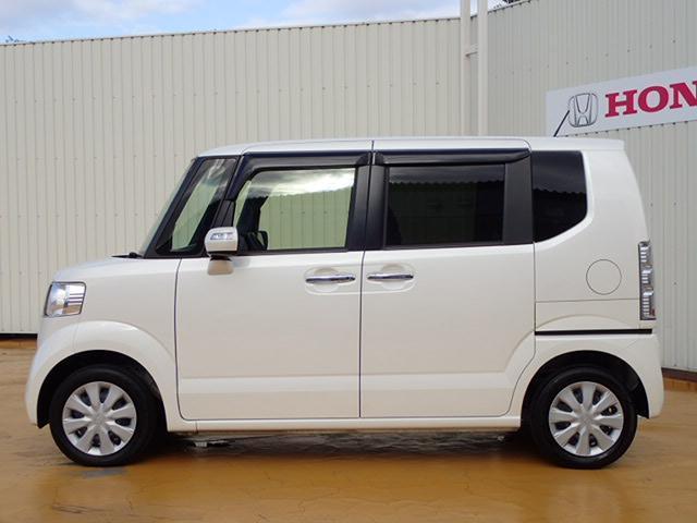 「ホンダ」「N-BOX」「コンパクトカー」「大阪府」の中古車8