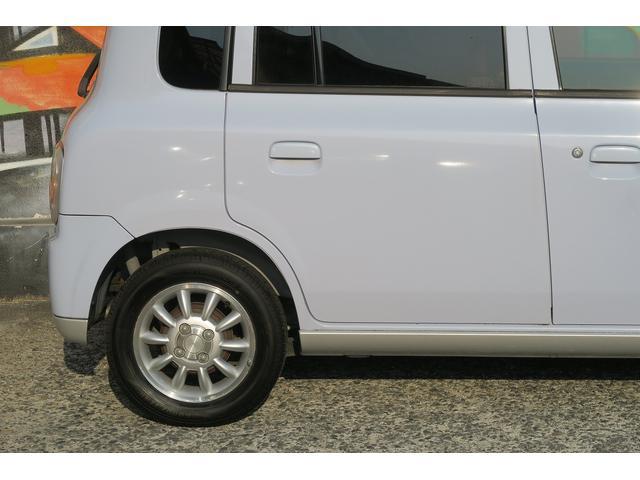 G キーレス タイヤ&バッテリー新品 保証付き(7枚目)