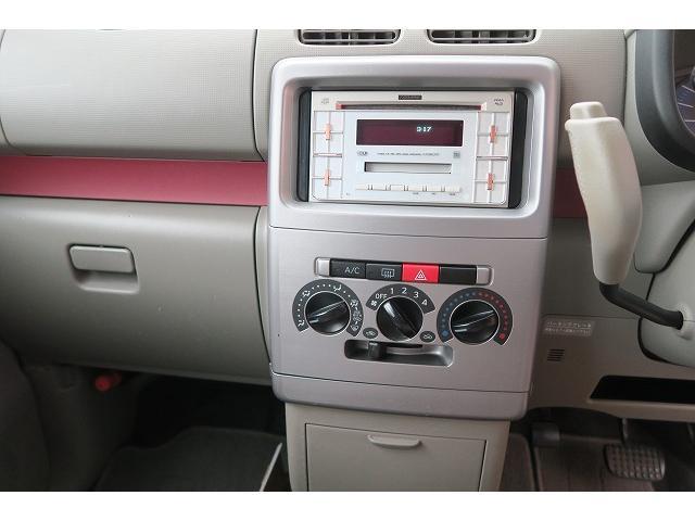 L タイヤ&バッテリー新品 キーレス 保証付き(13枚目)