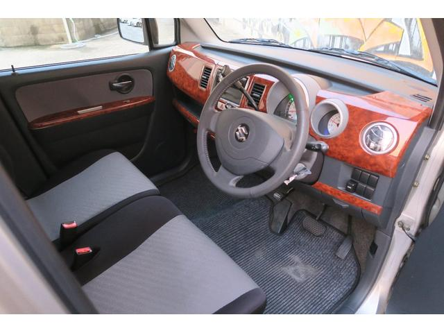 「スズキ」「ワゴンR」「コンパクトカー」「大阪府」の中古車11