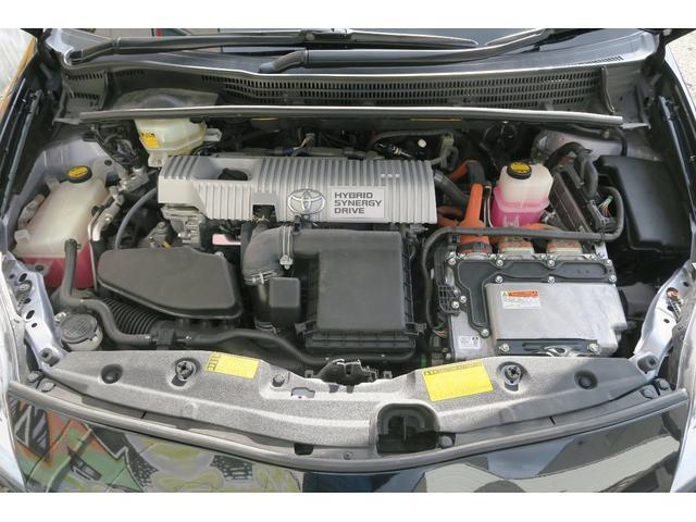 「トヨタ」「プリウス」「セダン」「大阪府」の中古車17