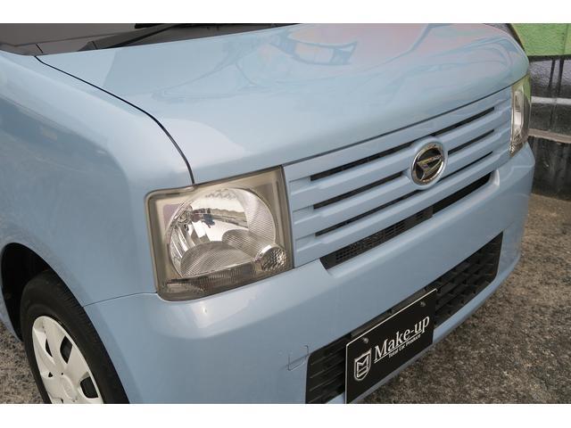 L キーレス ツートンカラー 新品タイヤ&バッテリー 保証付(5枚目)
