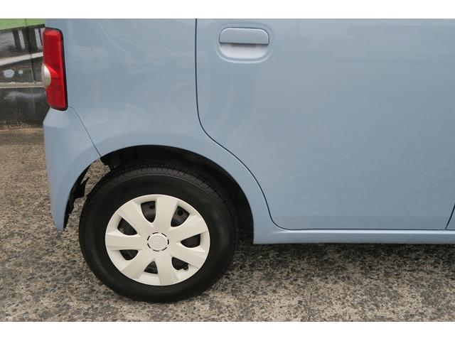L キーレス ツートンカラー 新品タイヤ&バッテリー 保証付(6枚目)