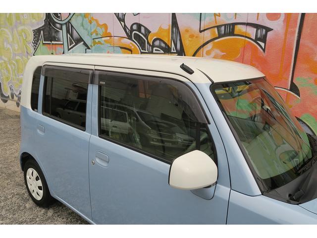 L キーレス ツートンカラー 新品タイヤ&バッテリー 保証付(8枚目)