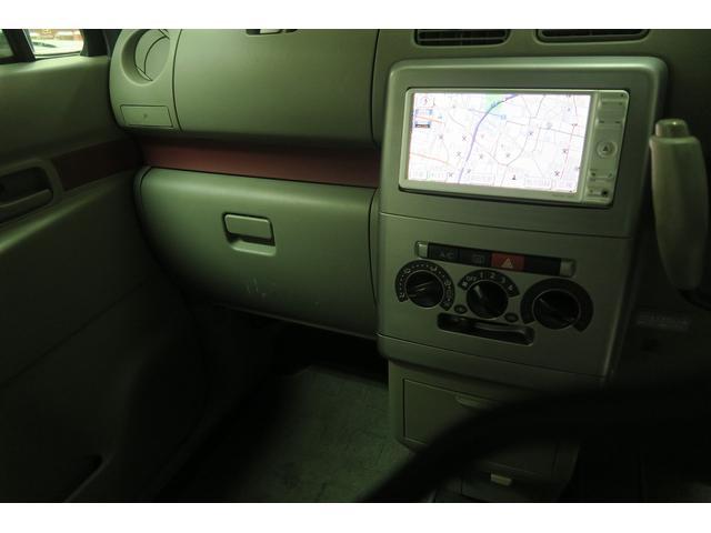 L キーレス ツートンカラー 新品タイヤ&バッテリー 保証付(15枚目)