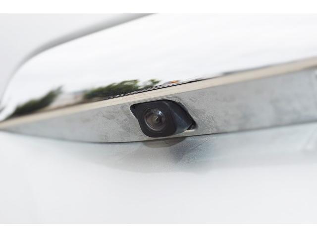 トヨタ レジアスエースバン スーパーロングワイドDX GLパック