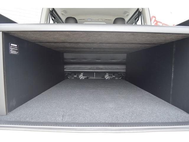 トヨタ ハイエースバン スーパーGL ダークプライム ナビ Bカメラ セキュリティ
