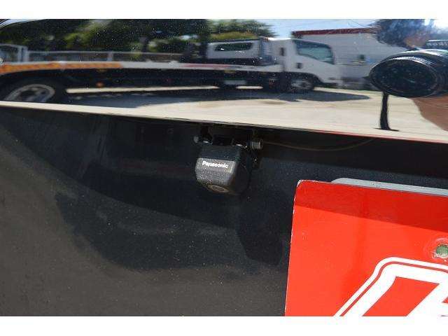 トヨタ レジアスエースバン ロングスーパーGL 2.5インチローダウン 16インチアルミ