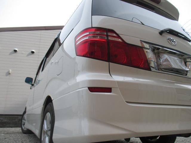AS リミテッド フルセグTV サンルーフ 左右電動スライドドア バックカメラ 4WD ETC 社外アルミ レザー調シートカバー(11枚目)