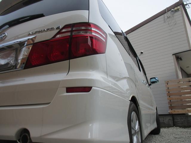 AS リミテッド フルセグTV サンルーフ 左右電動スライドドア バックカメラ 4WD ETC 社外アルミ レザー調シートカバー(12枚目)