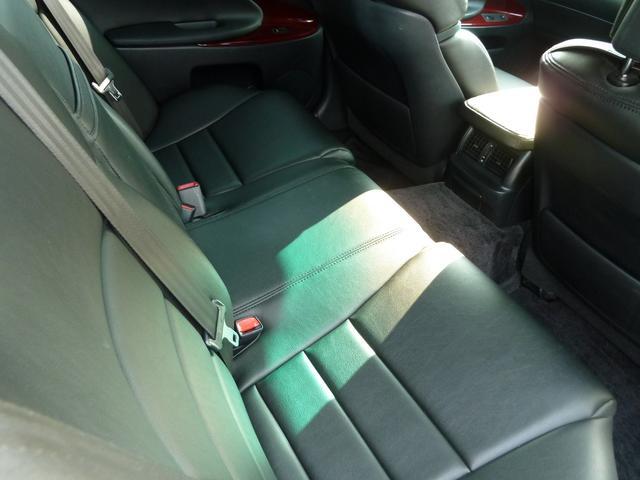 「レクサス」「GS」「セダン」「奈良県」の中古車10