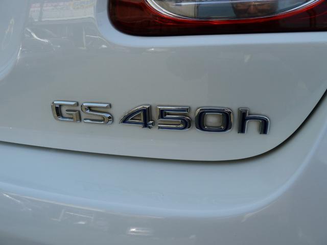 「レクサス」「GS」「セダン」「奈良県」の中古車17