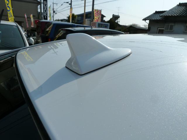 「レクサス」「GS」「セダン」「奈良県」の中古車18