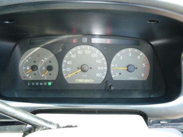 「トヨタ」「ツーリングハイエース」「ミニバン・ワンボックス」「奈良県」の中古車14