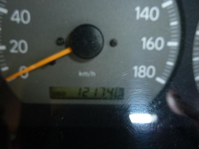 「トヨタ」「ツーリングハイエース」「ミニバン・ワンボックス」「奈良県」の中古車15