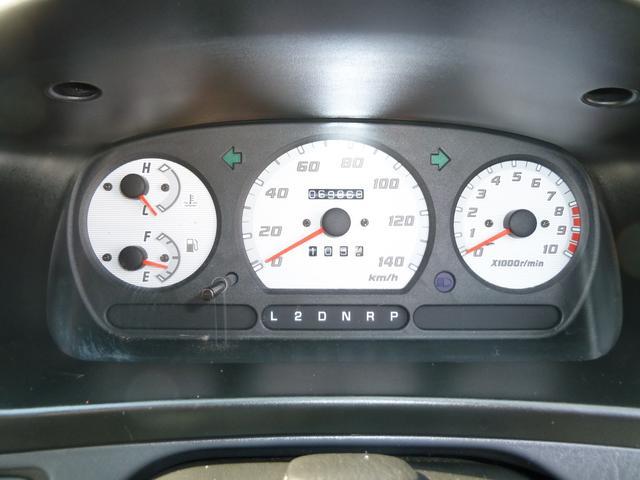 「ダイハツ」「テリオスキッド」「コンパクトカー」「奈良県」の中古車15