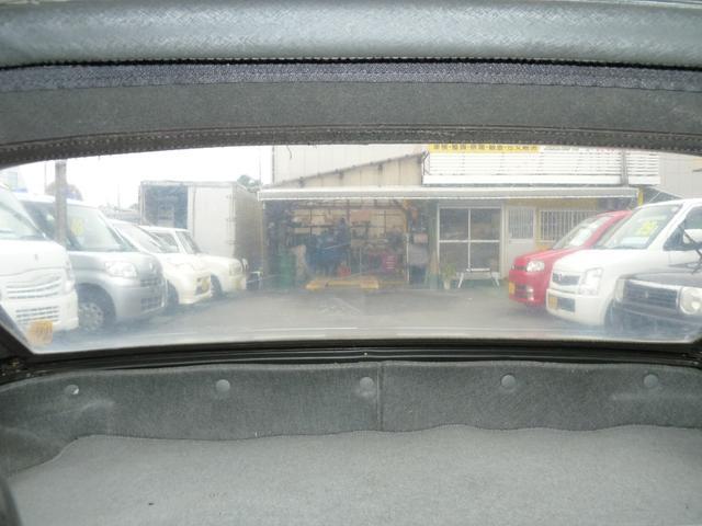 「ホンダ」「ビート」「オープンカー」「奈良県」の中古車12